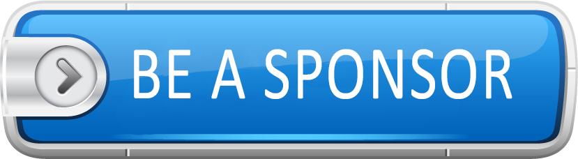 Be-a-sponsor1