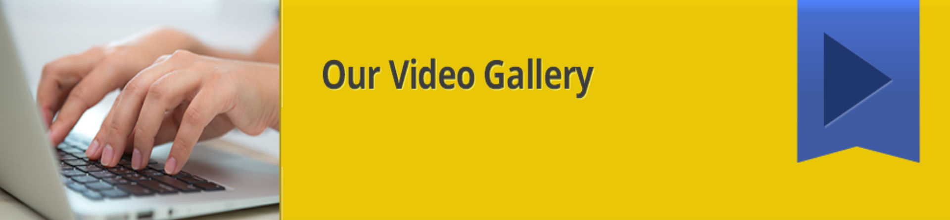 OurVideoGalleryBG